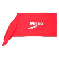 Very Kool Cooling Towel