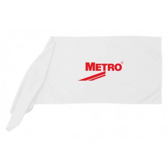 Very Kool Cooling Towel