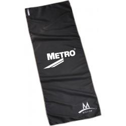 Mission EnduraCool™ Microfiber Towel