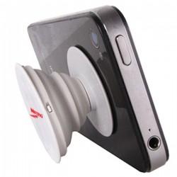 PopSocket Mobile Accessory