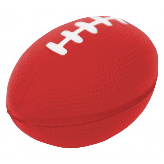 Football Stress Ball (Large)