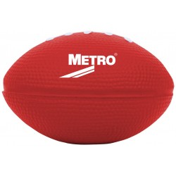 Football Stress Ball (Large)