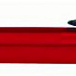BIC® Image Stylus Pen