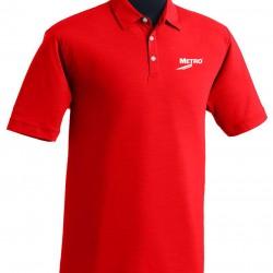 Callaway Tonal Polo Shirt