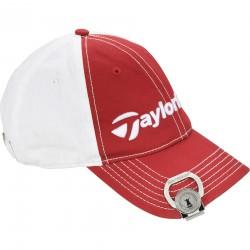 Cutter & Buck® Tour 3-in-1 Hat Clip