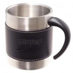 Tuscany™ Coffee Cup