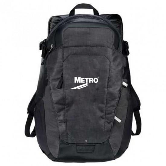 """Thule® EnRoute Triumph 2 15"""" Laptop Backpack"""