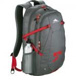 "High Sierra® Fallout 17"" Laptop Backpack"