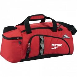 "High Sierra® 21.5"" Warp Duffel Bag"