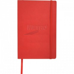 Pedova™ Soft Bound JournalBook™
