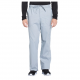 Workwear Professionals Tapered Leg Drawstring Pant