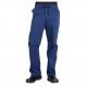 Workwear Men's Drawstring Cargo Pants