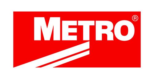Metro Company Store